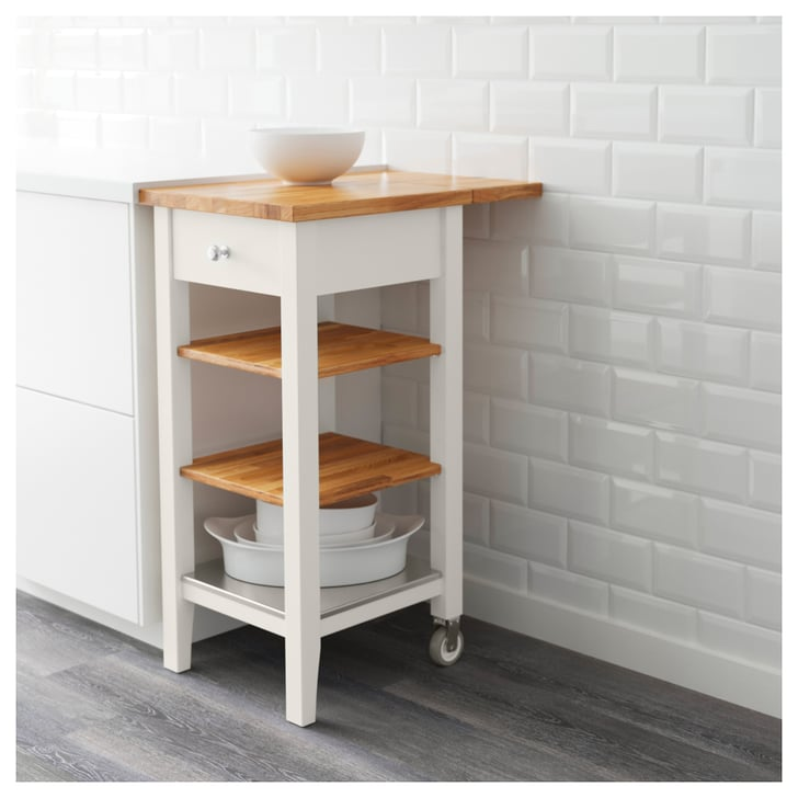 Ikea\'s Best Small-Space Items | POPSUGAR Home