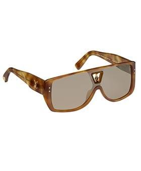 Louis Vuitton Bindi Sunglasses: Love It or Hate It?