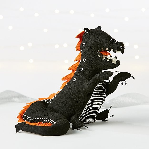 0c667032886f Medieval Dragon Hand Puppet | Gifts For Kids Who Love Animals ...