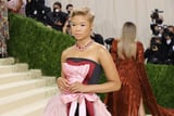 There's More Where Storm Reid's New Tattoo Comes From - Here's What Her Other Designs Mean
