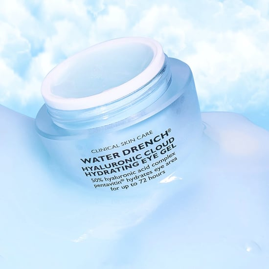 Best Eye Cream for Bags and Puffiness