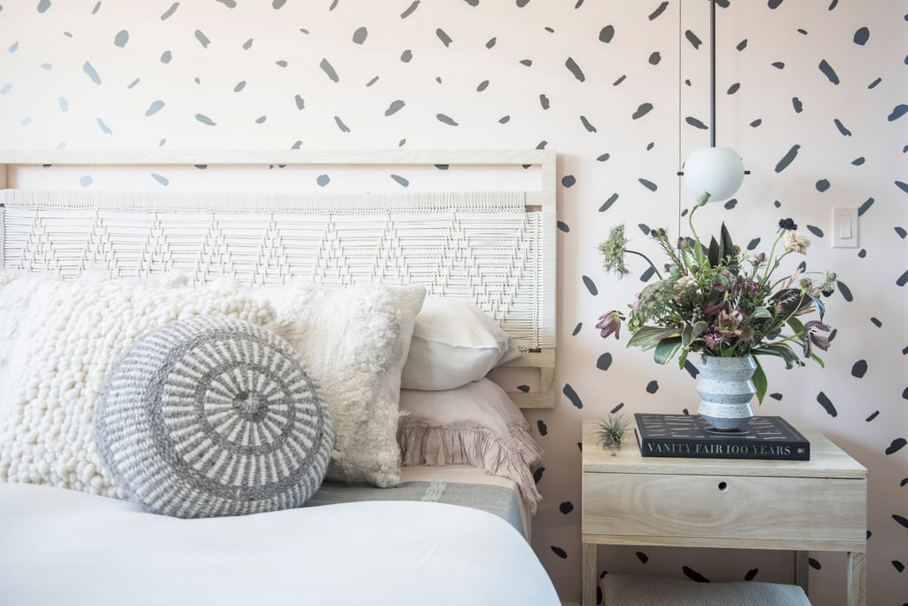 22 Headboards To Inspire Your Next Bedroom Makeover