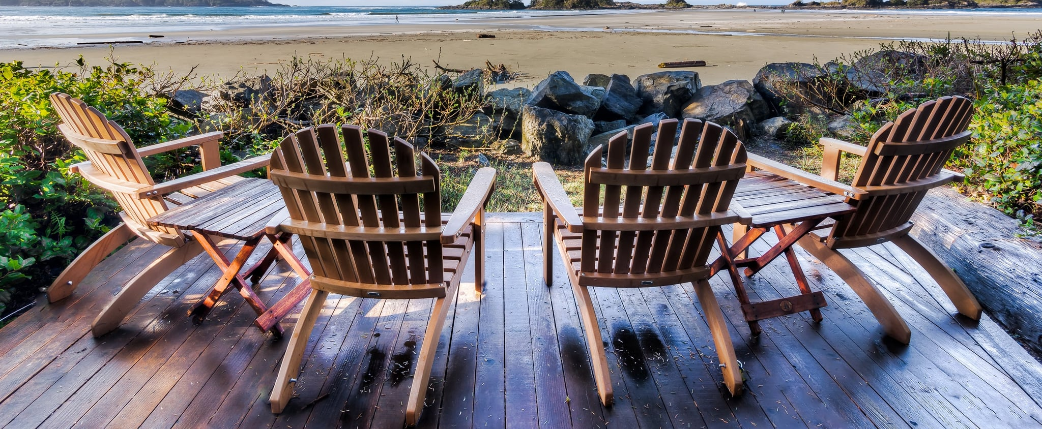 Best Adirondack Chairs From Home Depot