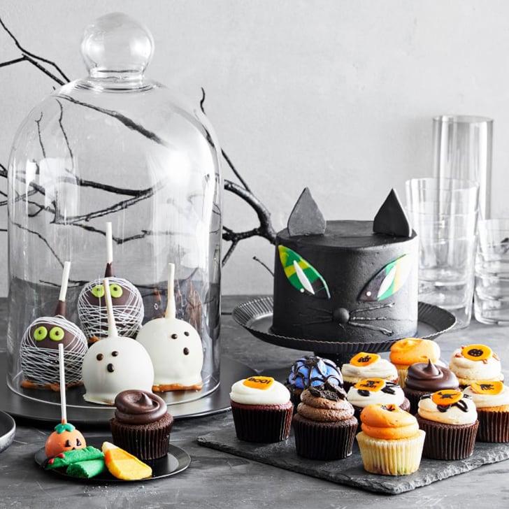 Halloween 2020 Treats Williams Sonoma 2020 Halloween Food | POPSUGAR Food