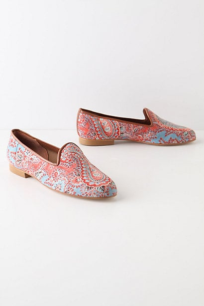 Shop Paisley Pieces For Spring