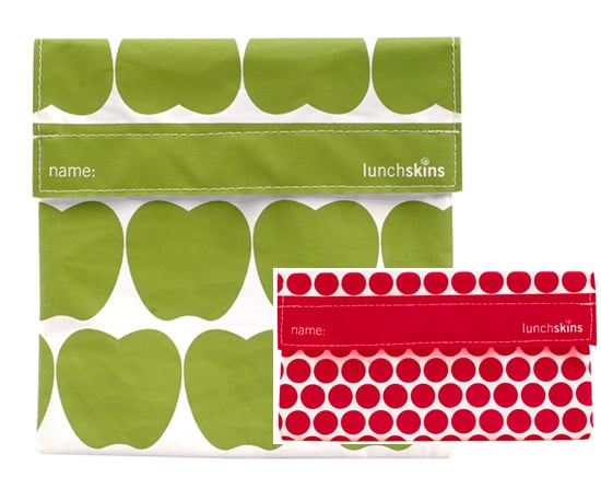 LunchSkins Reusable Bags