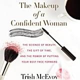 Trish McEvoy's The Makeup of  a Confident Woman