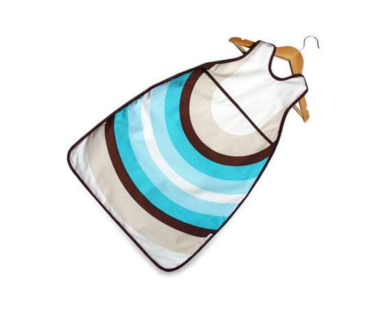 Egg Sleeping Bag