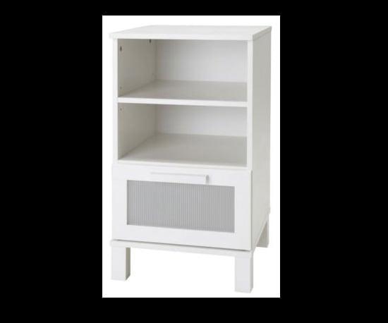 Multipurpose Shelf From Ikea ($44)