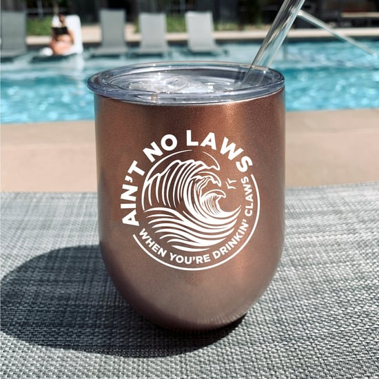 15+ Gifts For People Who Love White Claw