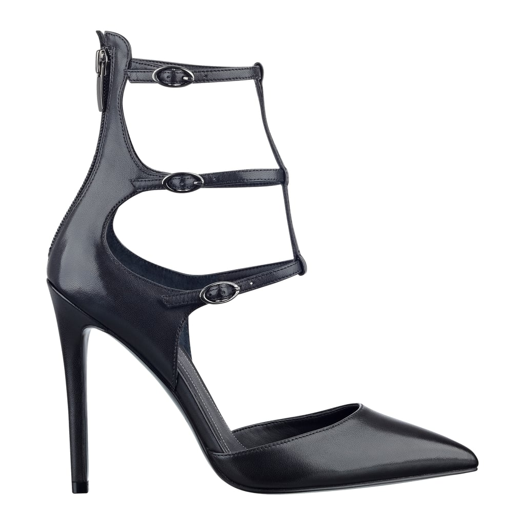 Alisha Heel ($140)