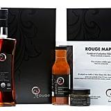 Rouge Maple