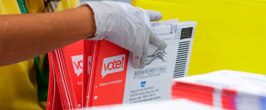 What Are Solicited and Unsolicited Ballots?