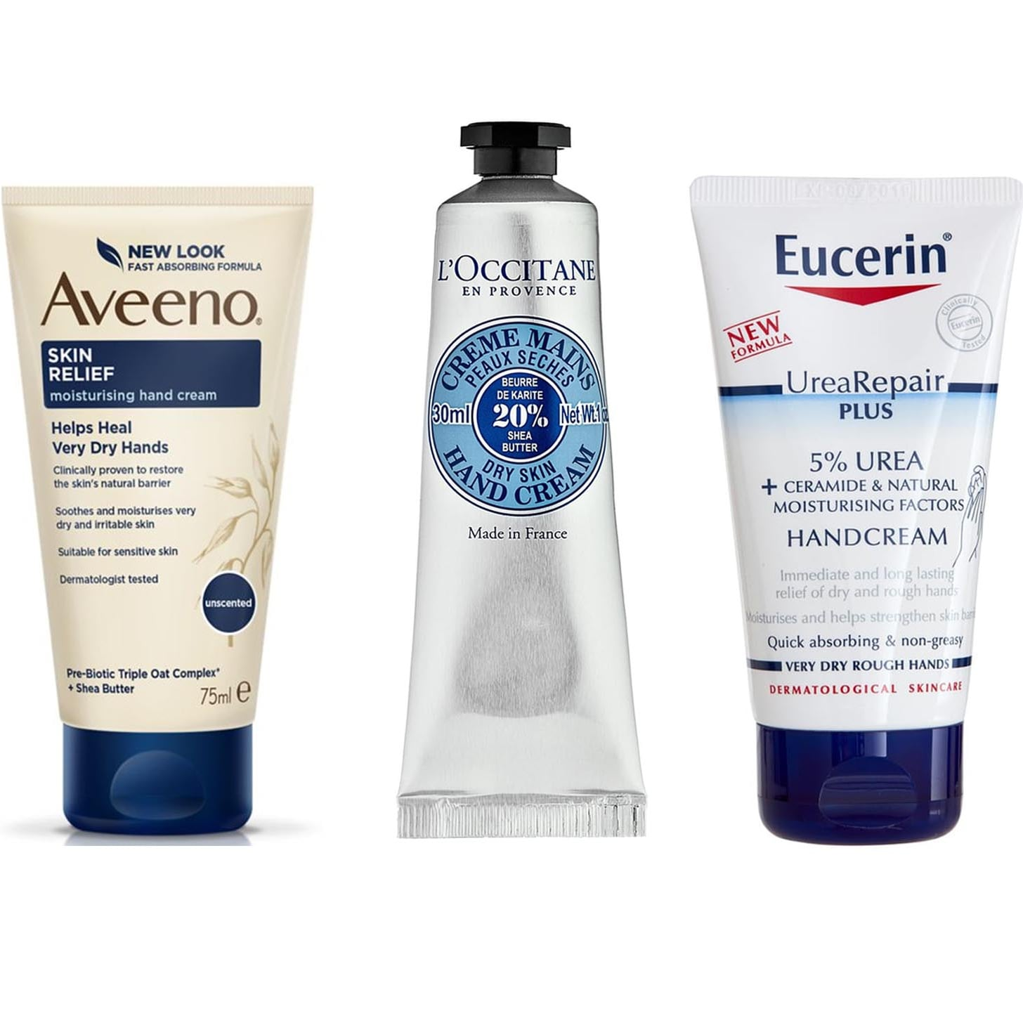 The 6 Best Hand Creams For Working Hands