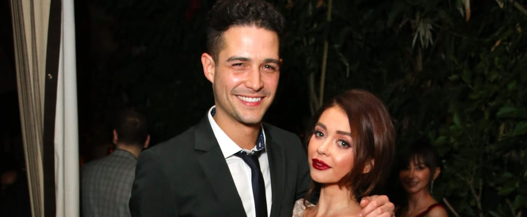 Bachelor and Bachelorette Stars Who Have Dated Celebrities