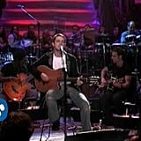 """""""Y Solo Se Me Ocurre Amarte"""" by Alejandro Sanz"""