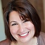 Author picture of Elizabeth LaBan