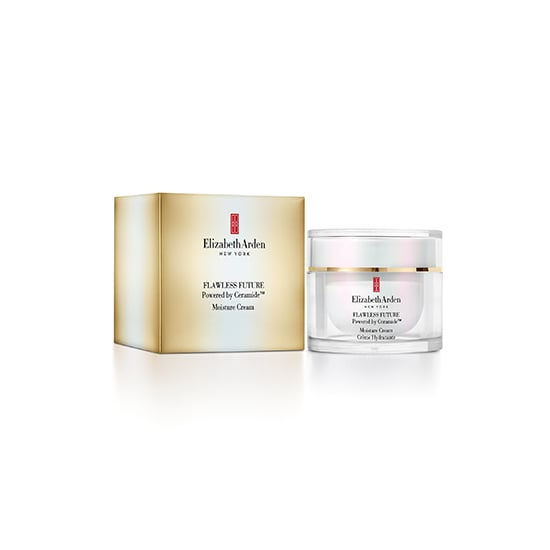 Elizabeth Arden Flawless Future Powered By Ceramide Night Cream These Are The Must Have Beauty Products You Should Buy In June Popsugar Beauty Photo 16