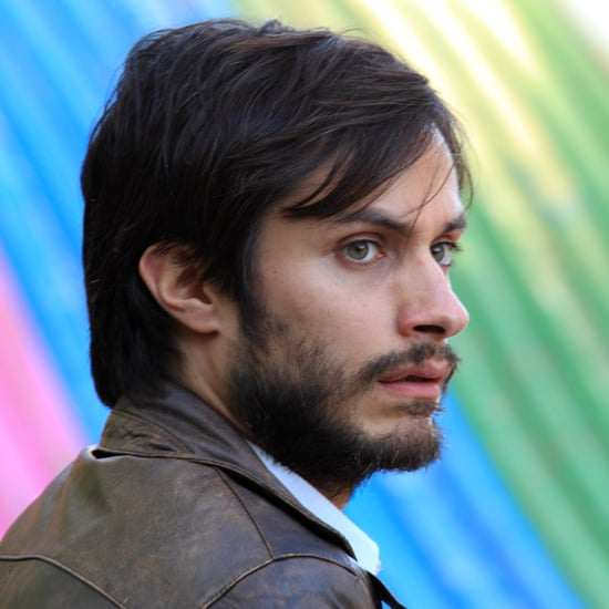 Cannes Review of No With Gael Garcia Bernal
