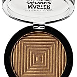 Maybelline New York FaceStudio Master Chrome Molten Metallic Highlighter in Molten Topaz