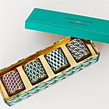 Jonathan Adler x H&M Boxed Four-pack Scented Candles