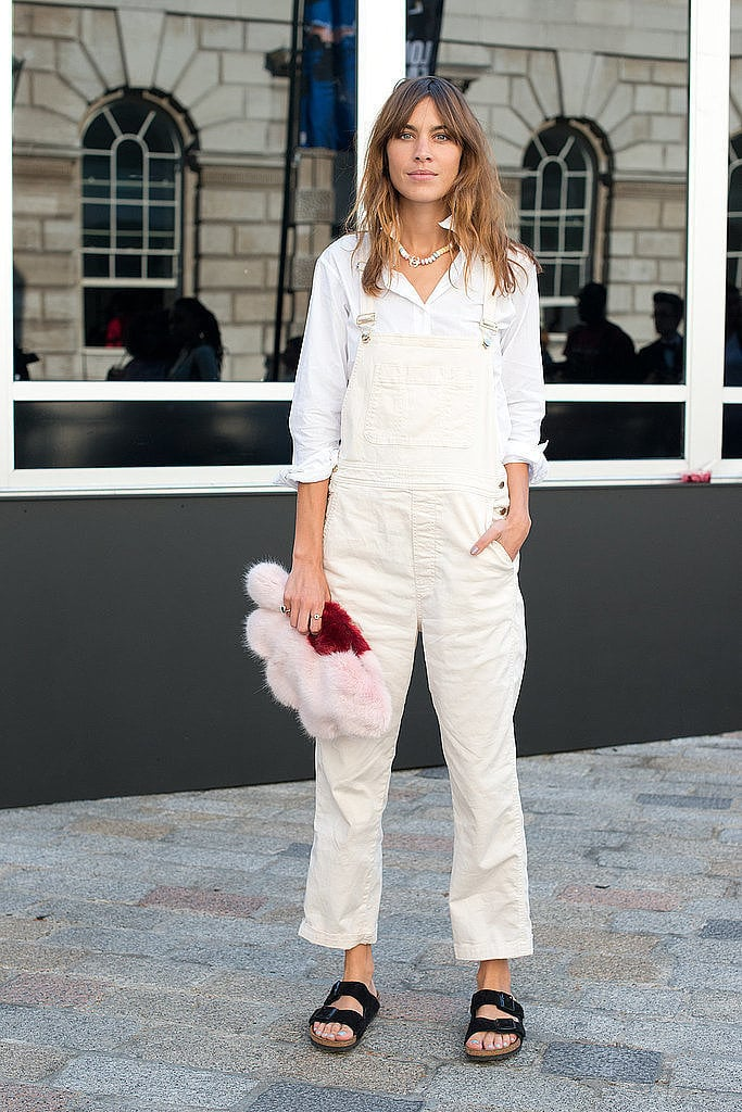 Fashionable Ways To Style And Wear A Button Down Shirt