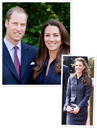 Catherine Middleton's Repeat Outfits: See the Photos!