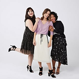 POPSUGAR Collection at Kohl's December 2018