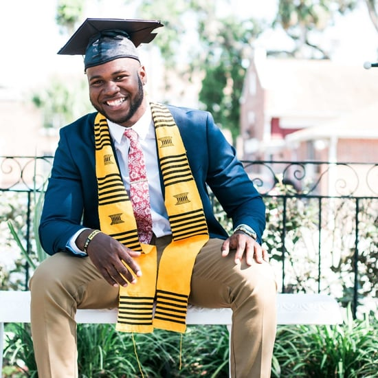 Why Black Graduation Is So Important