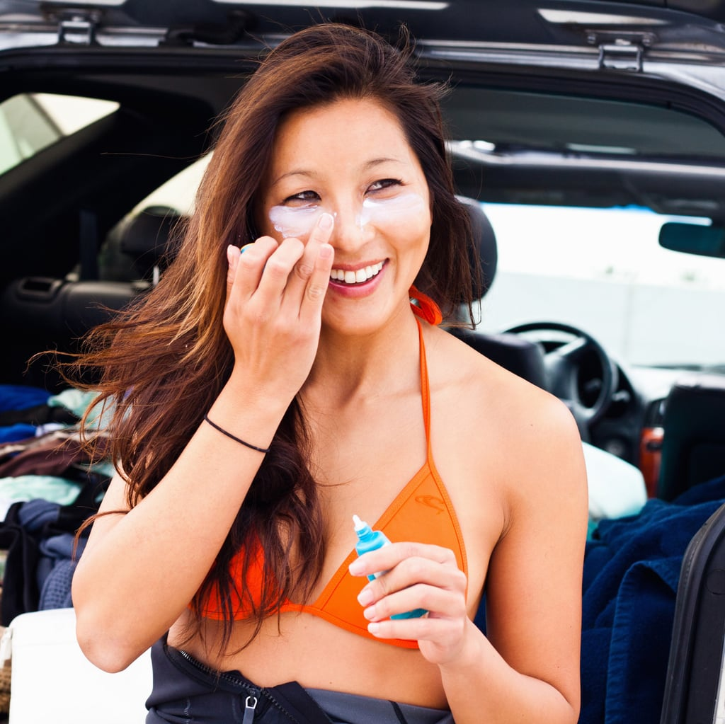 The Best Mineral, Physical Sunscreens For All Skin Types