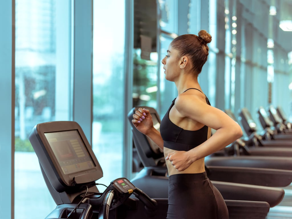Yes, You Should Do Cardio to Burn Belly Fat — and Experts Agree That This Kind Is Best