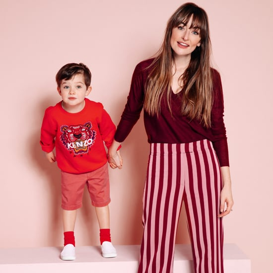 Peanut App's Michelle Kennedy on Why Motherhood Is Lonely