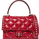 Reese's Bag