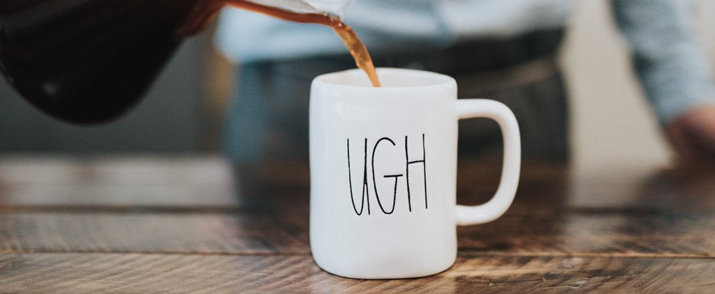 5 Quick Ways to Snap Out of a Creative Slump at Work