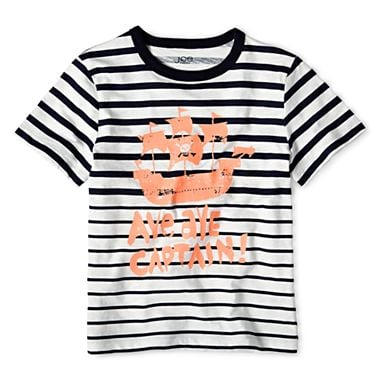 Nautical: For Him