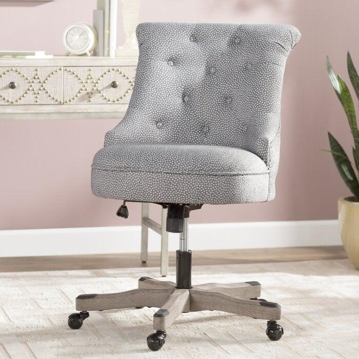 Eckard Task Chair