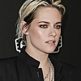Kristen Stewart's Blond Hair Is Botched on Purpose — Photos