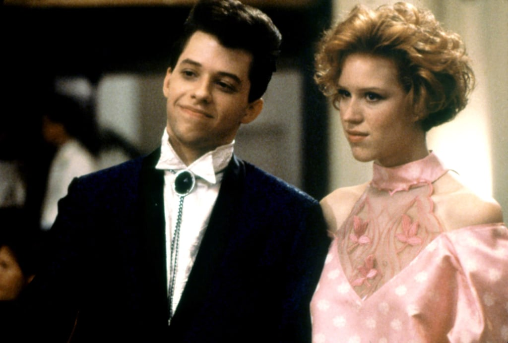 80s Movies to Show Your Kids | POPSUGAR Family