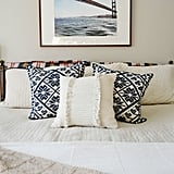 Choose Cozy Accent Pillows