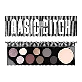 MAC Basic B*tch Palette