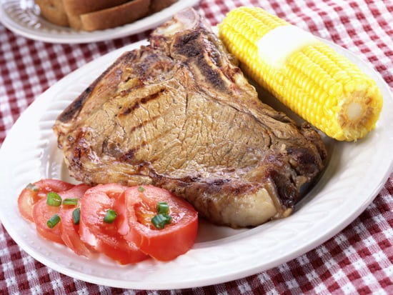 Do You Know What This Cut of Steak Is Called?