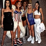 19 Spice Girls Photos That Will Take You Back to a Simpler Time