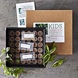 Williams Sonoma Kids Garden Kit