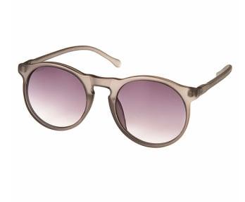 Topshop Small Round Sunglasses
