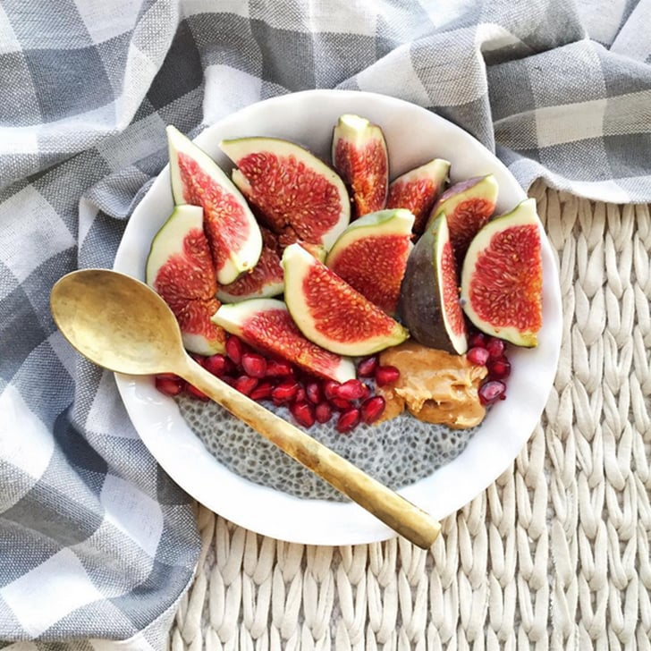 Foodspo from instagram to inspire healthy eating popsugar foodspo to get you back on the healthy track forumfinder Images