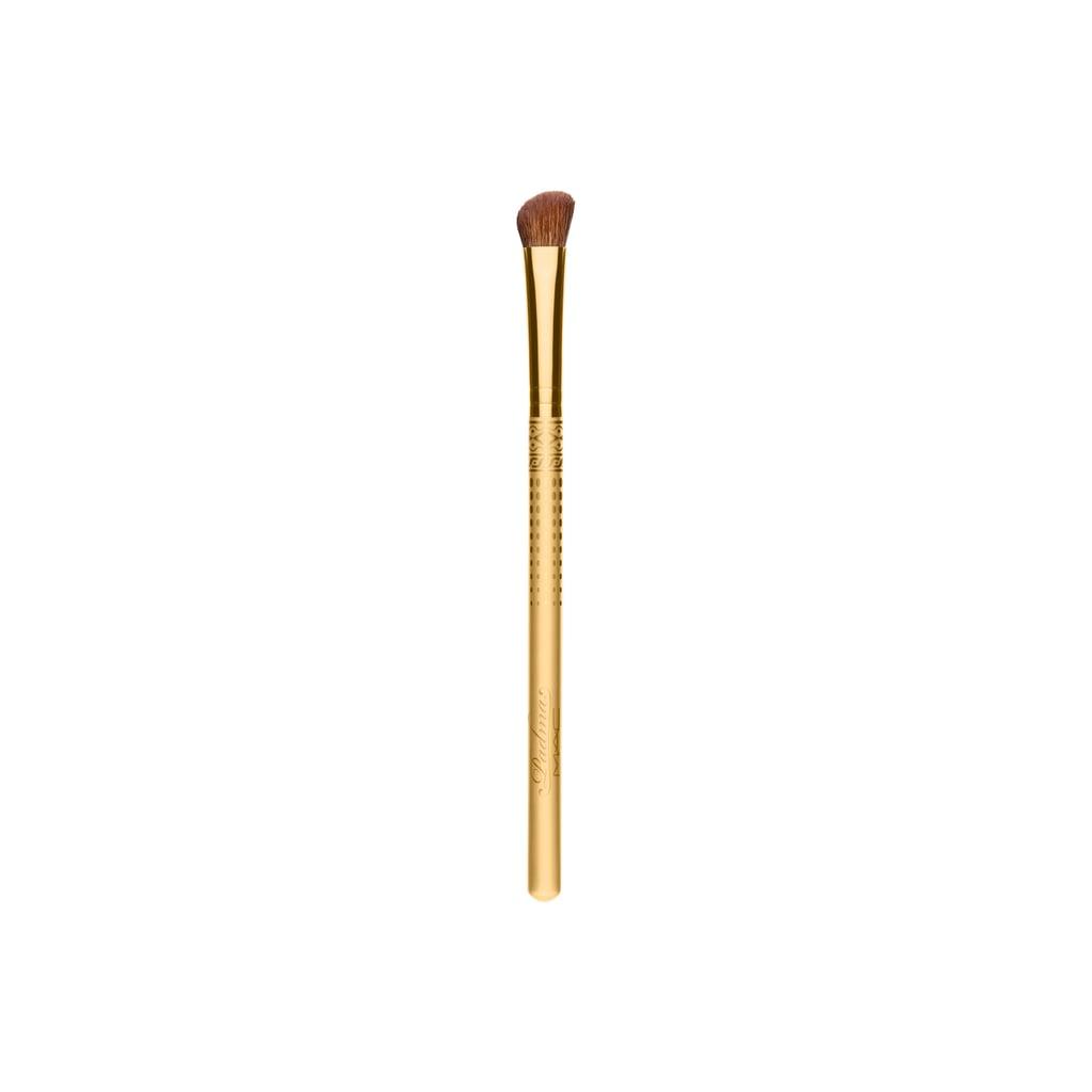 Padma x MAC Medium Angled Shading Brush
