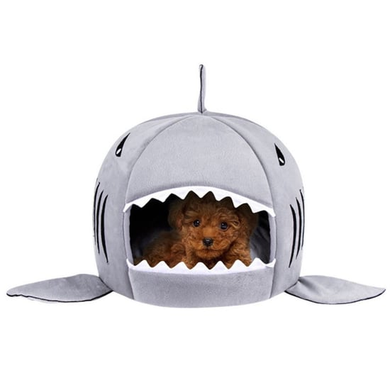 Dog Houses on Amazon