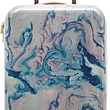 Cosmopolitan Hardcase Carry-on Suitcase