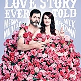 The Greatest Love Story Ever Told ($17)
