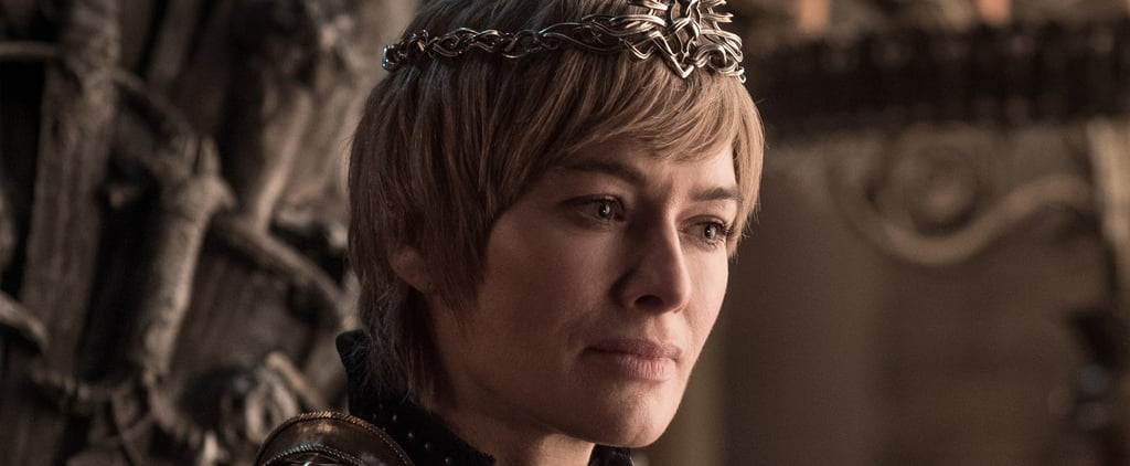 How Will Cersei Die on Game of Thrones?